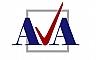 ava-logo-yeni.jpg